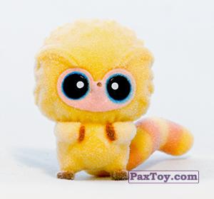 PaxToy.com - 07 Санни из Choco Balls: Юху и Его Друзья