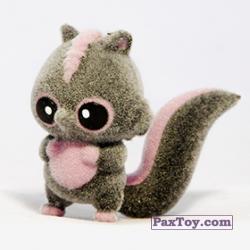 PaxToy 09 Спарки