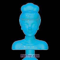 PaxToy 12 Cinderella
