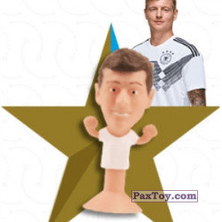 PaxToy 12 Toni Kroos