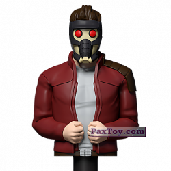 PaxToy 14 Star Lord