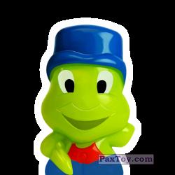 PaxToy 27 Jiminy Cricket   Pinocchio