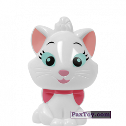 PaxToy 29 Marie   The Aristocats
