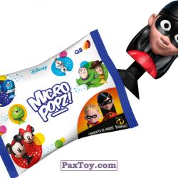 PaxToy Dis Chem 2018 Disney MicroPopz!   03