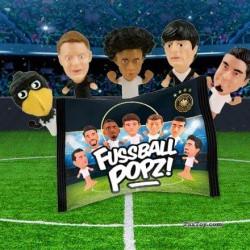 PaxToy REWE   DFB Fussball Popz 2018 (Stikeez)   02 promo