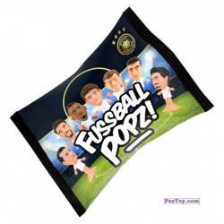 PaxToy REWE   DFB Fussball Popz 2018 (Stikeez)   03