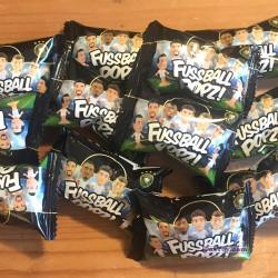 PaxToy REWE   DFB Fussball Popz 2018 (Stikeez)   05