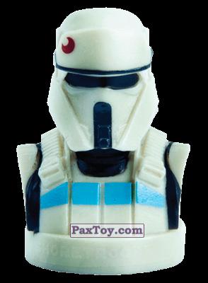 PaxToy.com - 01 Shoretrooper (Stempel) из Varus: Star Wars (Штампы)