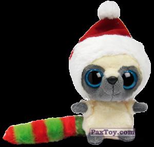 PaxToy.com - 01 Юху - Yoohoo из Карусель: Юху и Друзья