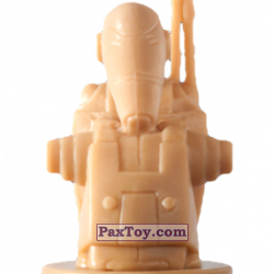 PaxToy 03 Battle Droid