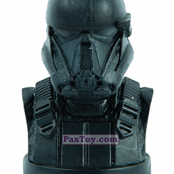 PaxToy 04 Death Trooper (Stempel)