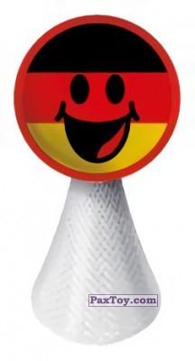 PaxToy.com - 05 Thomas - Deutschland из Kaufland: Jumpers