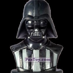 PaxToy 07 Darth Vader