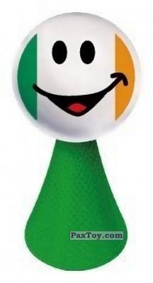PaxToy.com - 08 Liam - Irland из Kaufland: Jumpers