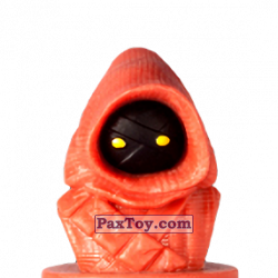 PaxToy 09 Jawa
