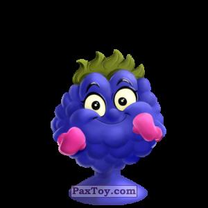 PaxToy.com - 11 MARY из Lidl: Verzamel ze allemaal! - Koelkast Stikeez