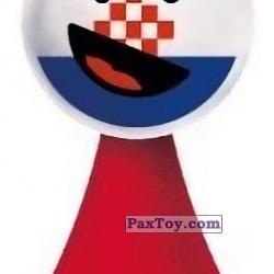 PaxToy 11 Milan   Kroatien