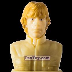 PaxToy 12 Luke Skywalker