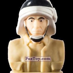 PaxToy 17 Rebel Trooper