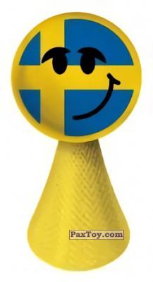 PaxToy.com - 18 Ole - Schweden из Kaufland: Jumpers