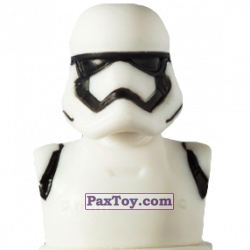 PaxToy 19 Stormtrooper