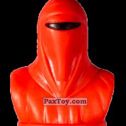 PaxToy 20 Royal Guard
