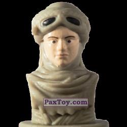 PaxToy 21 Rey