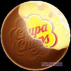 PaxToy Choco Balls logo