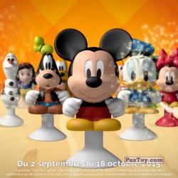 PaxToy Simply Market   2015 Disney Micro Popz (Stikeez)   01