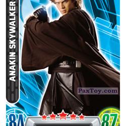 PaxToy 002 Anakin Skywalker