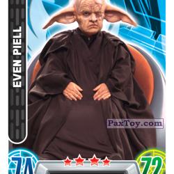 PaxToy 008 Evan Piell