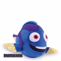 PaxToy 01 Дори