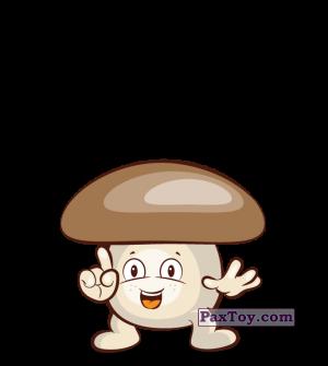 PaxToy.com - 02 Minja из Maxi: VitaKlinci 1 - Plišane Igračke