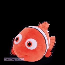 PaxToy 02 Немо