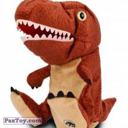 PaxToy 02 T Rex