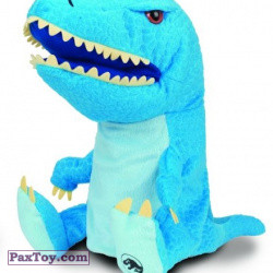 PaxToy 03 Blue