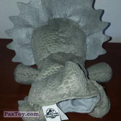 PaxToy 04 Triceraptos Photo 03