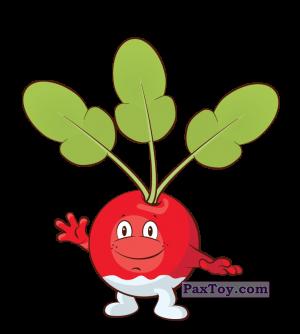 PaxToy.com - 08 Ica из Maxi: VitaKlinci 1 - Plišane Igračke