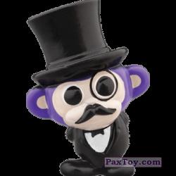 PaxToy 09 Трикки