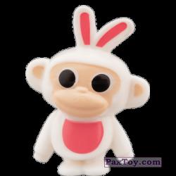 PaxToy 10 Кроль
