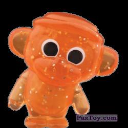 PaxToy 12 Скейтер