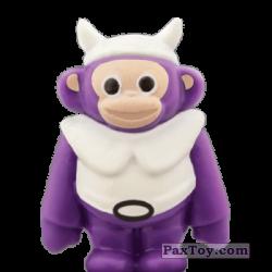 PaxToy 14 Норман