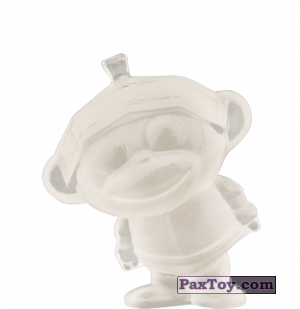 PaxToy.com - 15 Найт из Глобус: Волшебный парк Джун