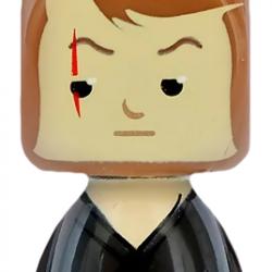 PaxToy 16 Anakin Skywalker (Bustz)
