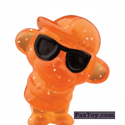 PaxToy 17 Болл