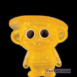 PaxToy 20 Ринго