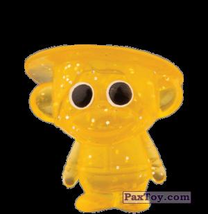 PaxToy.com  Фигурка 20 Ринго из Глобус: Волшебный парк Джун