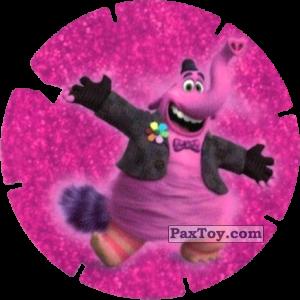 PaxToy.com - 42 Bing Bong (Vice-Vers) из Simply Market: Super Flizz 2