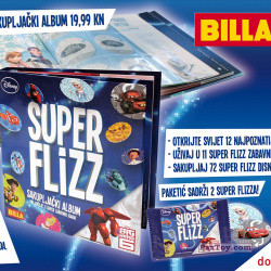 PaxToy Billa   2015 Billa Super Flizz 1   02