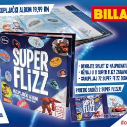 PaxToy Billa   2015 Billa Super Flizz 1   02